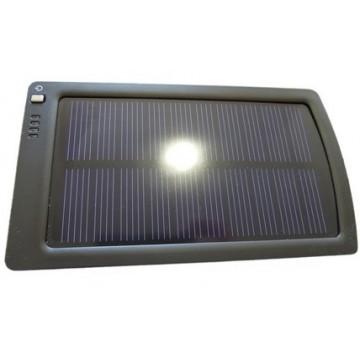 Chargeur solaire XP