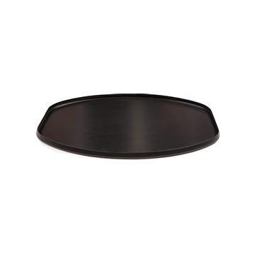 Protege disque ATX 25 x 30 cm