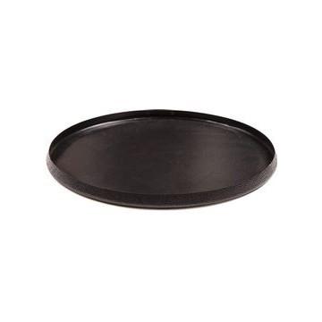Protege disque ATX plein 20 cm