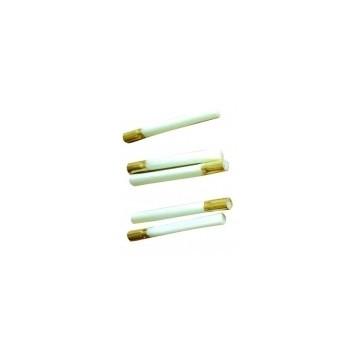 recharges fibre de verre x 5