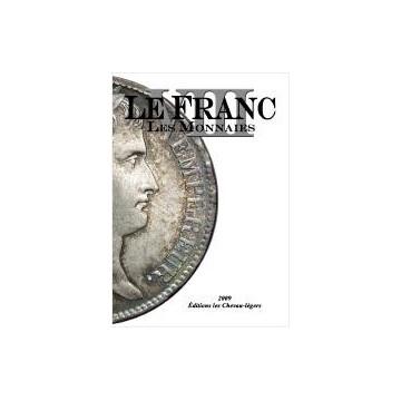 LE FRANC VIII