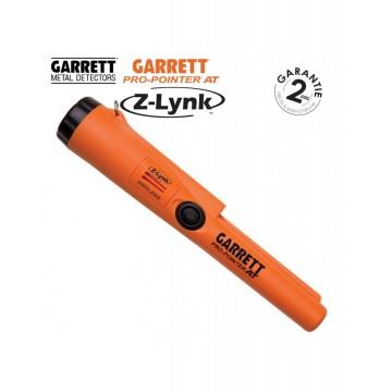 Garrett ProPointer AT Z-Lynk