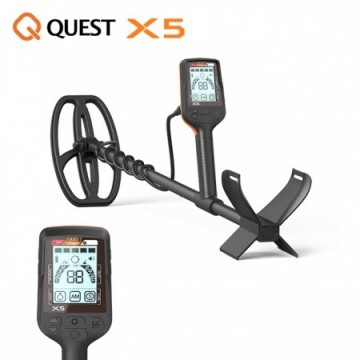 Quest X5