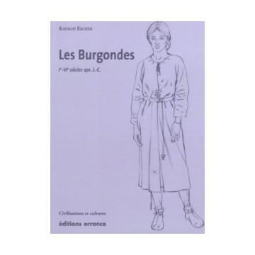 BURGONDES
