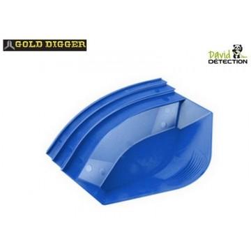 Grand Pan gold klaw