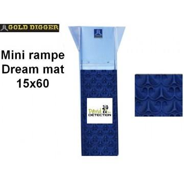 Mini rampe Dream Mat
