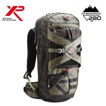 sac a dos XP Bacpack 280