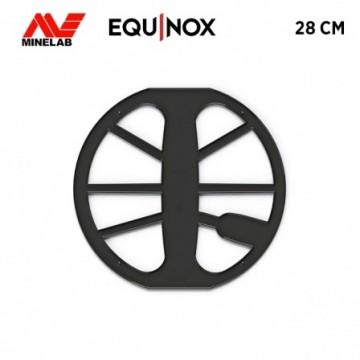 Protege disque 26 cm equinox