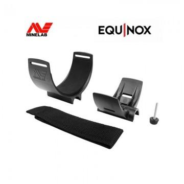 Repose bras Equinox 600/800