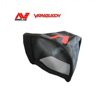 Protection boitier Vanquish
