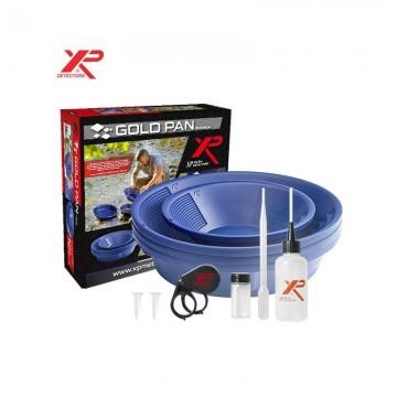 Kit d'orpaillage XP Gold...