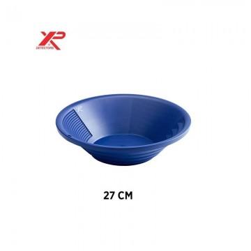 Pan d'orpaillage Xp Gold 27cm
