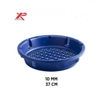 Pan d'orpaillage Xp Gold 37cm