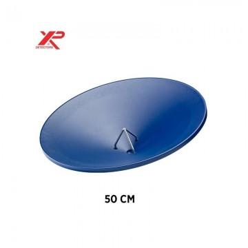 Batée XP Gold Batea 50cm