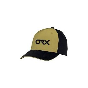 Casquette ORX