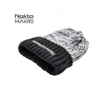 Bonnet Nokta-Makro