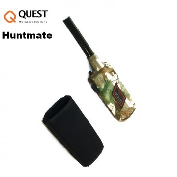 Pinpointer QUEST Huntmate