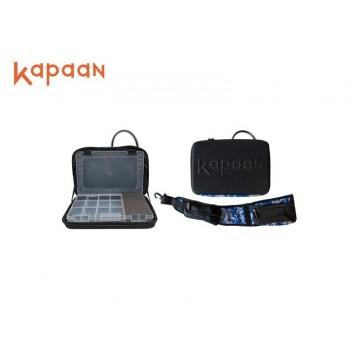 Sac multifonction Kapaan