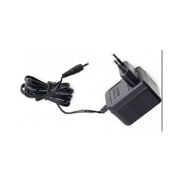 chargeur WS1 / WS2 / WS3 XP