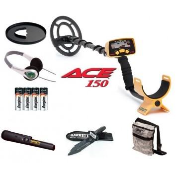 ace 150 pack pro