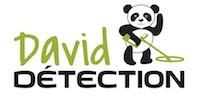 DAVID DETECTION